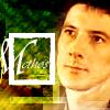 Ekaterinn: methosgreen (by kathyh)