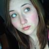 girlbreak userpic