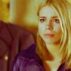 Season Four - back where she belongs