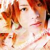 yuki0kinyama userpic