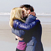 Ewanism Graphics: dw kiss beach