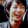 Meerotic.: I love Yoochun More
