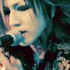 jun。: Sing for me