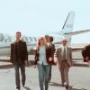 [IPS] Fly away