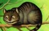 sorbu userpic