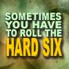 kit: fanboy_hardsix