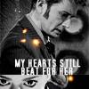 drwho_heartsstillbeat