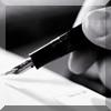 detailverliebt userpic
