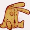 baduba userpic