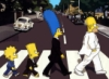 dave_baker posting in KBBL Simpsons Chat Podcast Community