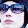miura glasses