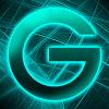 gabychev userpic
