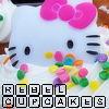 rebelcupcakes userpic
