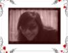 mizzah191289 userpic