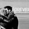 Forever, DoctorWho
