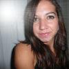 punknametaken userpic