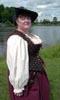 Lady Cianna Kharleen