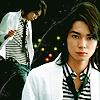 jun_style: Jun dork