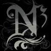 n3_team
