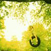 bunnysuit userpic
