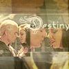 s/d destiny