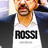 CM_Rossi