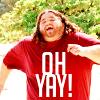 Hurley Yay