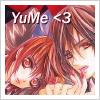 Kaname x Yuuki is love