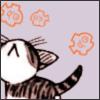 Imik [userpic]