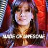 Donna Awesome