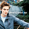 (Don't) Trust Me
