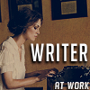 keira writer
