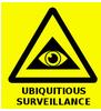 ubiquitious surveillance