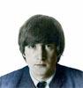 magegirl8: John
