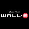 Pixar's WALL•E