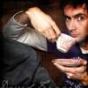 kerriblu: teatime