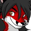 foxdragon userpic
