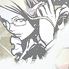 hikari_sukuru userpic