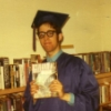 Matthew B. Tepper: High School graduation 1970