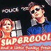 doctor/donna supercool and funky fresh, ooc: supercool