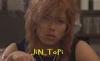 jin_topi userpic