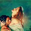nettness: Romance Novel: Suffocate you with ma boo