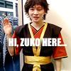 hizuko