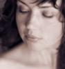 IRENE.: мечтаю