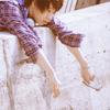 chunbun userpic