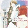 azureshipping - love to hate