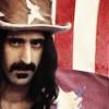 Zappa America