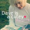 Dave (>3<#)