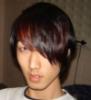 kenji_86 userpic