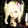 bunni_chan